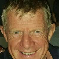 Jan Brand